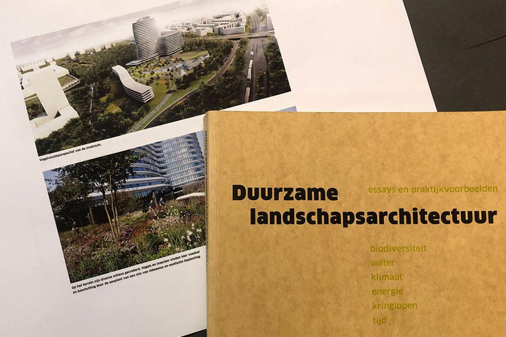 20_baljon_publicatie__Duurzame_landschapsarchitectuur_blauwdruk-3