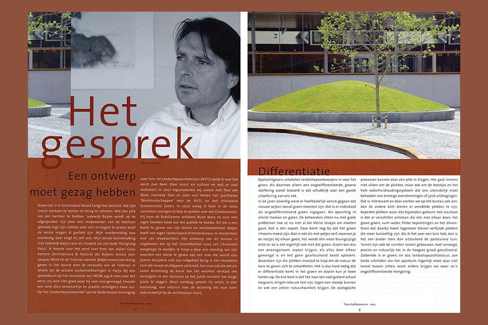 02_baljon_publicatie_het_gesprek_-_een_ontwerp_-_terra_Architecturra_-_2003-2