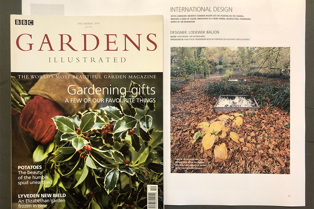 04_baljon_publicatie_international_design_gardens_illustrated_December_2005-2