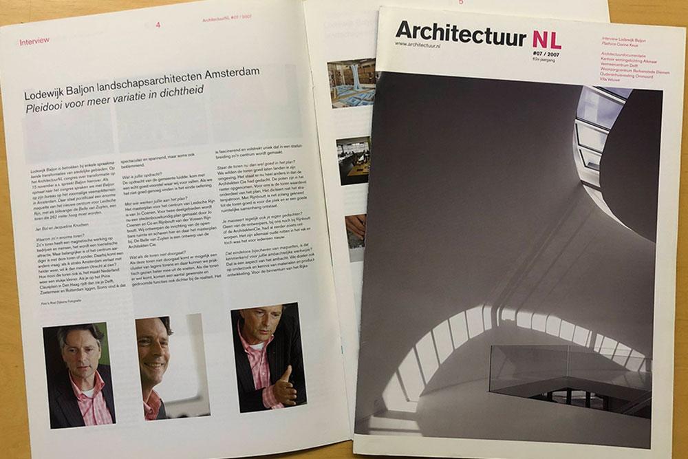 05_baljon_publicatie_architectuurNL_interview_2007-2