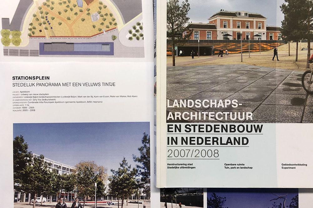 06_baljon_publicatie_Landschapsarchitectuur_en_Stedenbouw_in_Nederland_0708-2