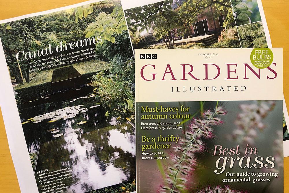 07_baljon_publicatie_canal_dreams_gardens_illustrated_oktober_2008_LR-2