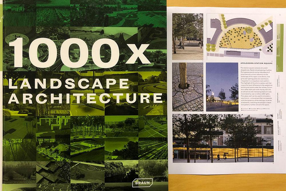 08_baljon_publicatie_1000x_landscape_architecture-2