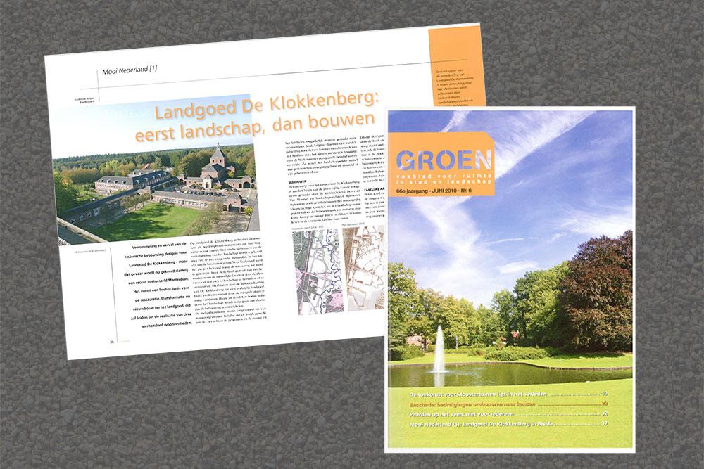 11_baljon_publicatie_groen_2010_nr6_mooi_nederland_de_klokkenberg-2