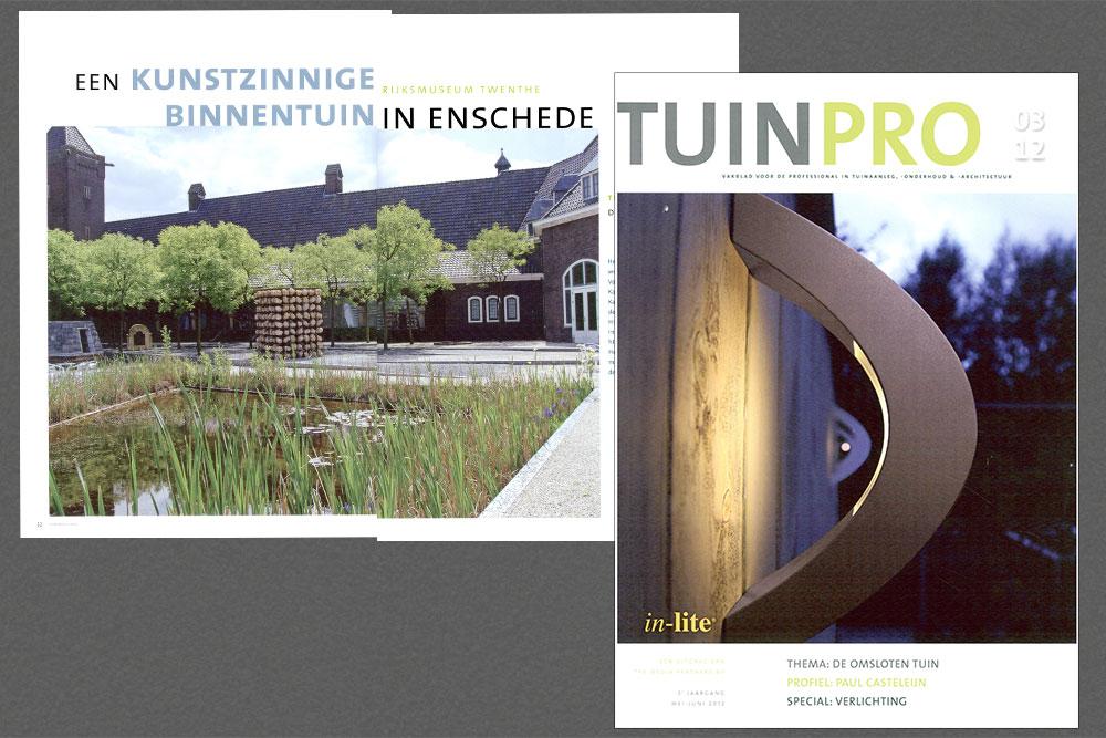 15_baljon_publicatie_een_kunstzinnige_binnentuin_tuinpro_03-12-2