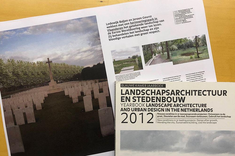 17_baljon_publicatie_BK_Vlaams_herinneringenpark_2012-6-2