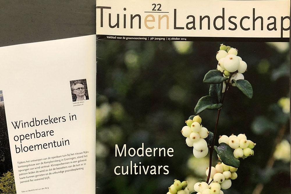 18_baljon_publicatie__tuin_en_landschap_22_2014-10-23_stadstuin_groningen-2