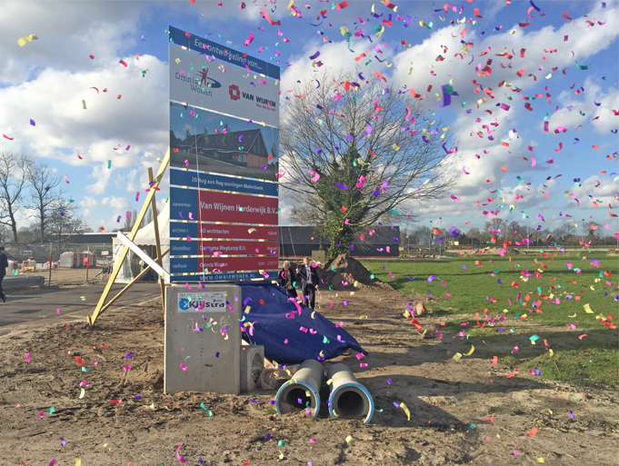 2017-03-22-nunspeet-molenbeek-feestelijke-opening-start-bouw-nieuws