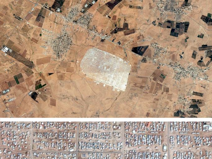 2017-04-26-jordanie-zaatari-nieuws
