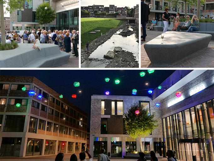 2017-08-28-feestelijke-opening-sittard-nieuws
