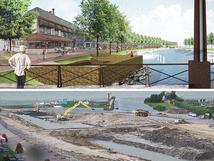 2017-09-13-waterfront-harderwijk-nieuws