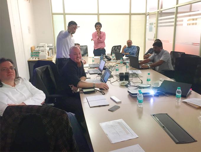 2018-02-14-india-presentation-nieuws