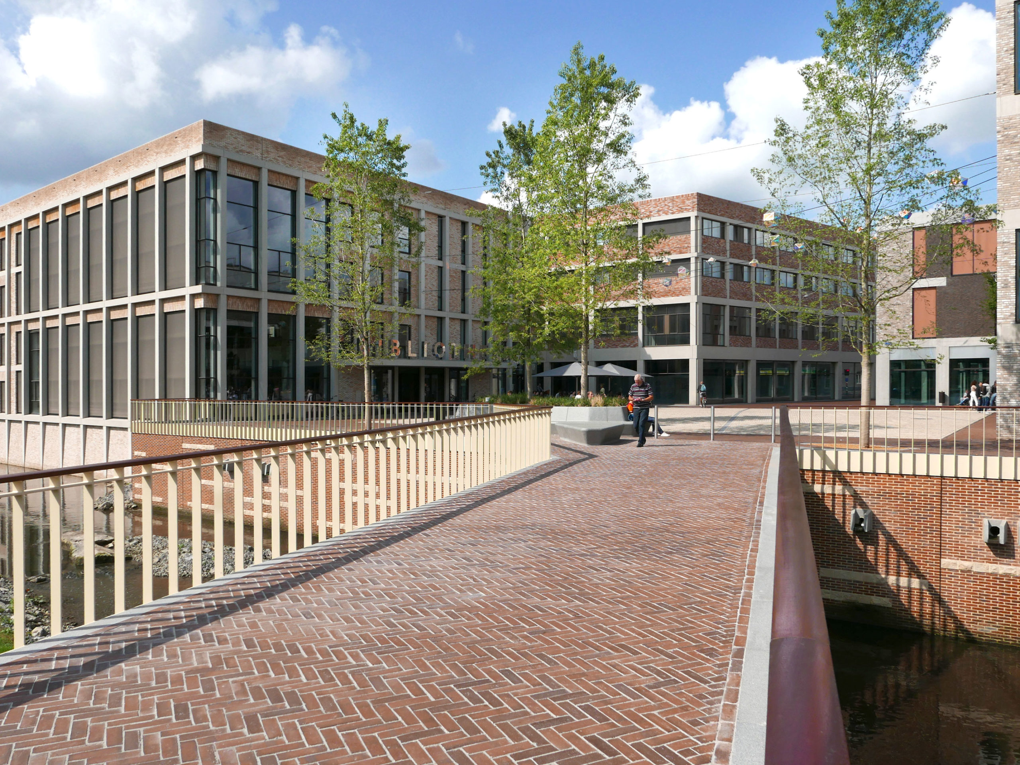 2018-04-09-ligneplein-bewerkt-p1400846-nieuws