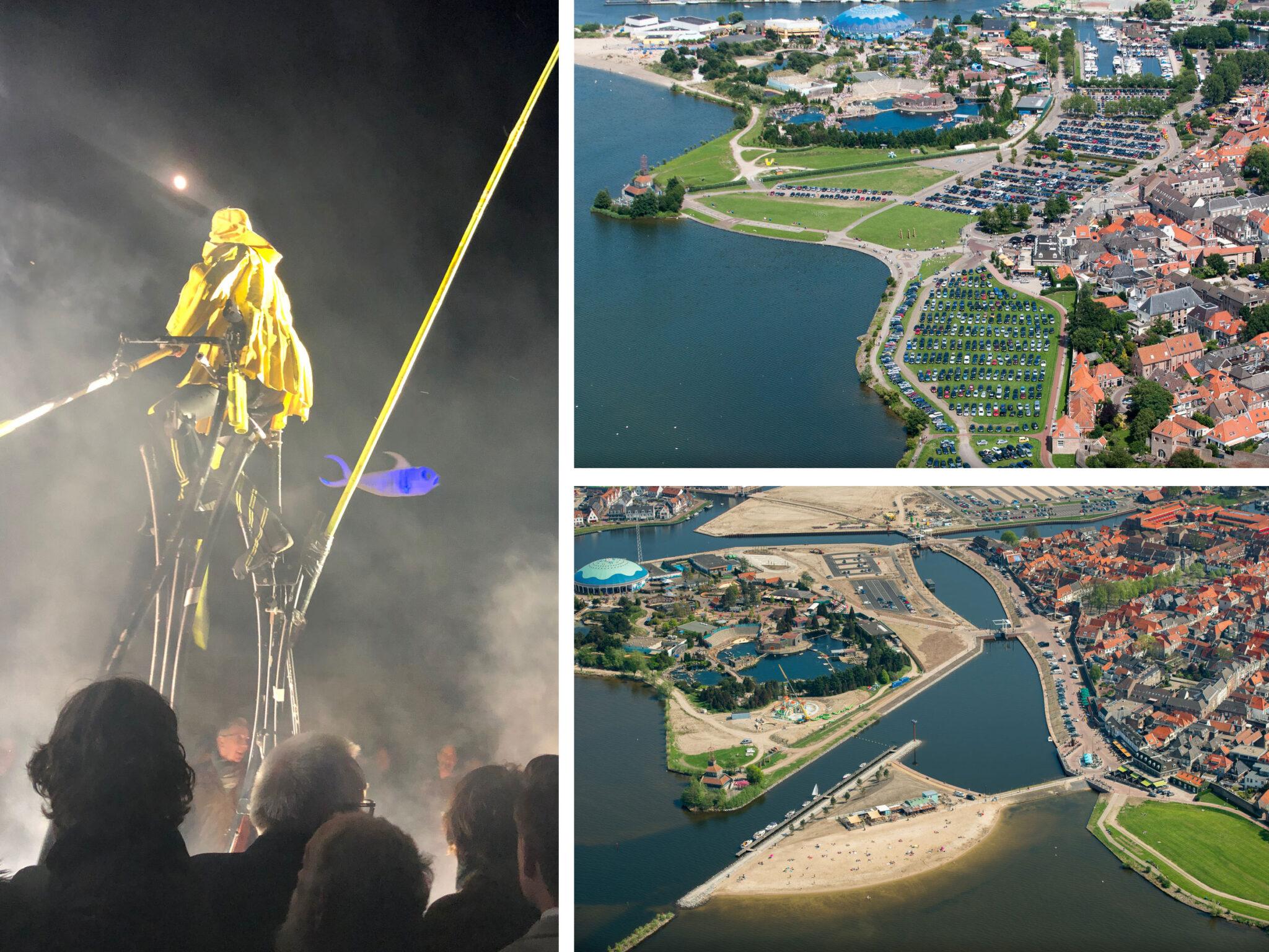 2018-04-30-opening-boulevard-harderwijk-nieuws
