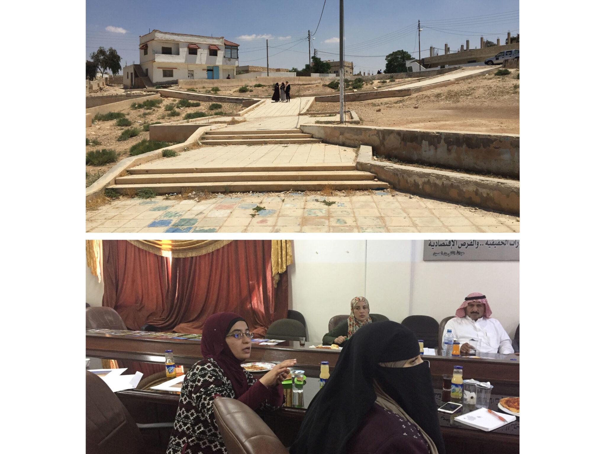 2018-07-30-jordanimg-3197-nieuws