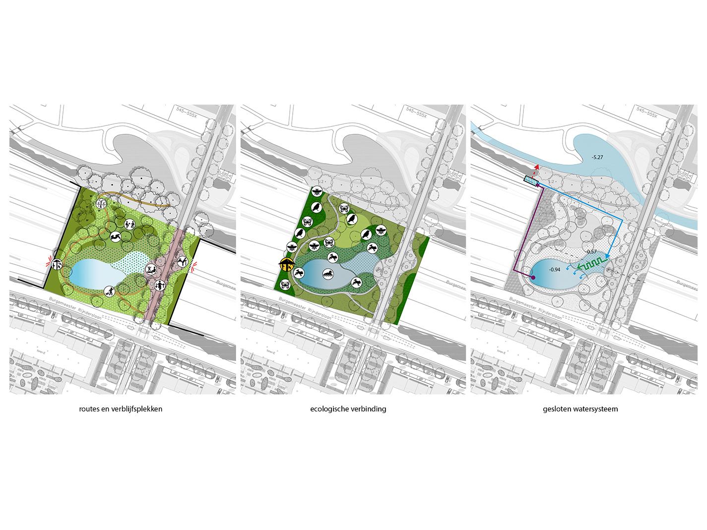 2020-09-07-amstelveen-a9-daktuin-www-nieuws