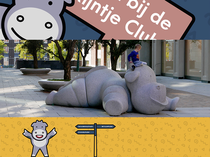 rintje-fanclub-baljon-nieuws