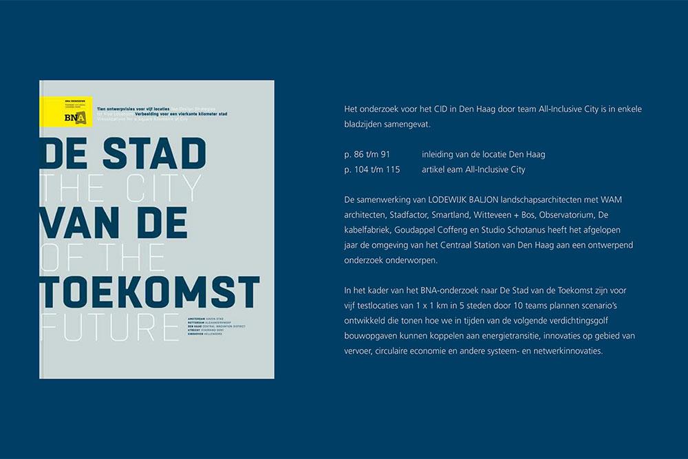 21-baljon-publicatie-bna-stad-van-de-toelomst-allinclusivecity-1