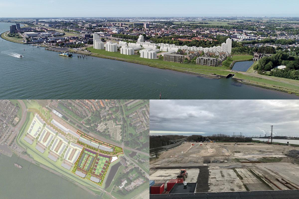 Baljon_nieuws_Maassluis_De-Kade_2020-12-01