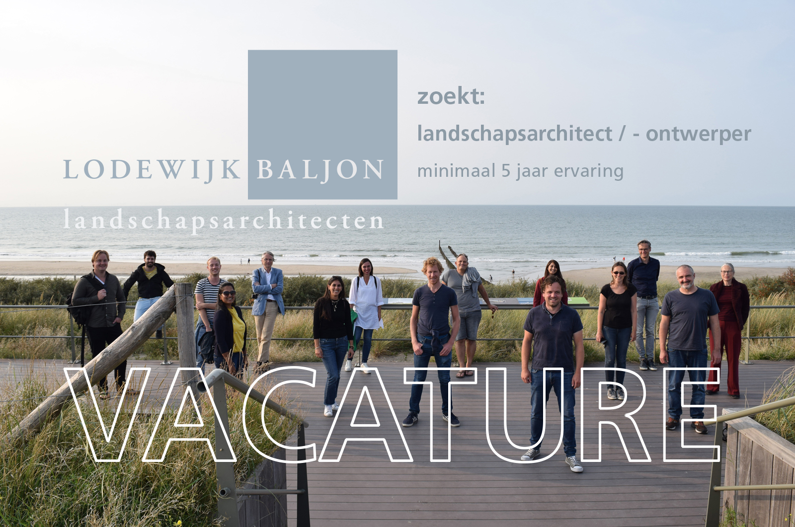 2021-02-17-vacature_Linked