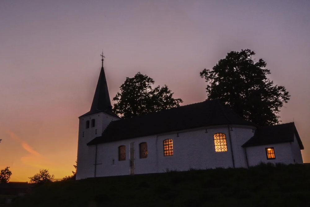 Baljon_nieuws_2021_Clemensdomein-Brunssum