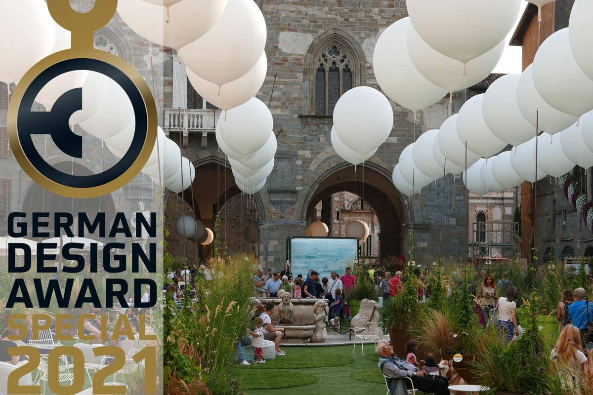 Baljon_nieuws_German-Design-Award_COOL-landscape