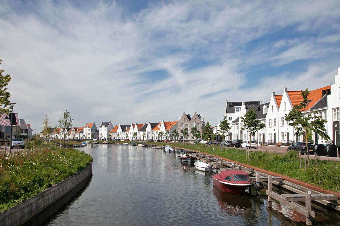 Baljon_nieuws_Hardewijk-Waterfront-2021-02-26