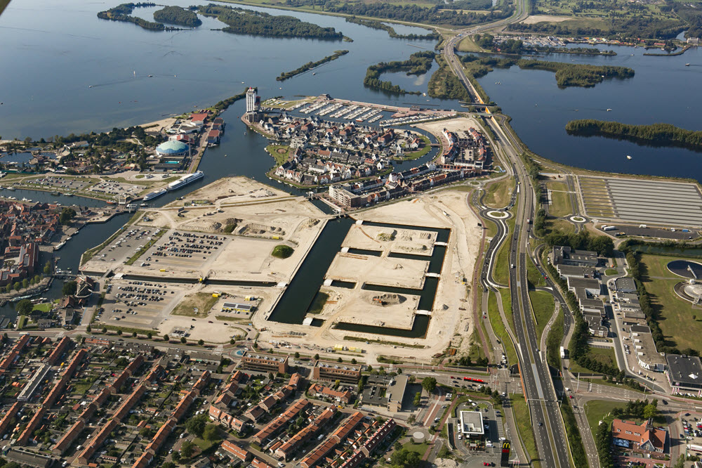 Baljon_nieuws_Hardewijk-Waterfront-2021-03-18