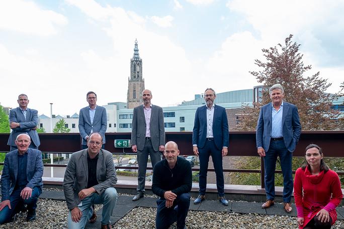 normal_Baljon_nieuws_2021-05-17_Amersfoort_Huis-van-de-Stad