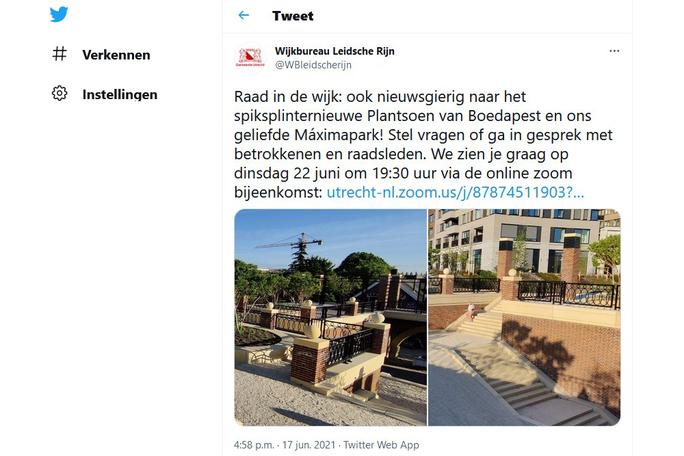 normal_Baljon_nieuws_2021-06-28_Leidsche_Rijn_Centrum_Raad_in_de_wijk