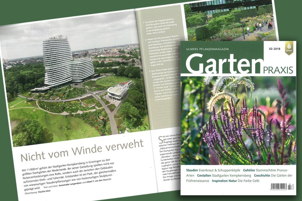 22_baljon_publicatie_Garten_Praxis_Stadtgarten Kempkensberg