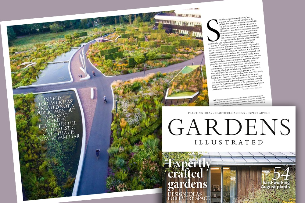23_baljon_publicatie_A Worker's Escape_Gardens_Illustrated_2018